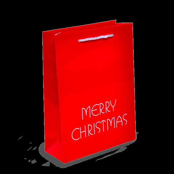 Bolletje Kerstpakket