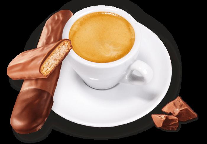 Bolletje Koffieschenkerij