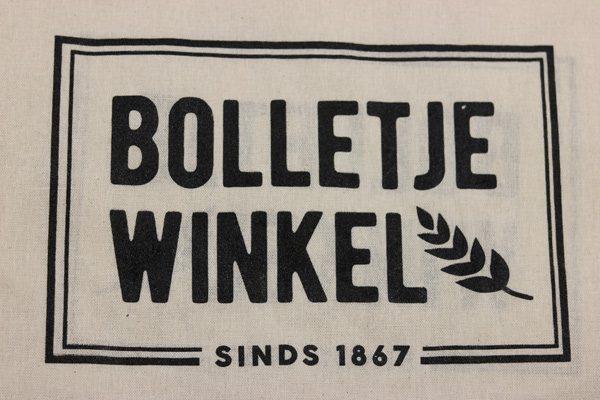 Bolletje Winkel Cadeaupakketten